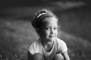 family photo, családi fotózás, család , gyerekfotozás, babafotozás, újszülött fotózás, Budapest, esztergom, tata, Székesfehérvár, Martonvásár