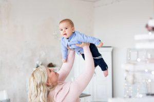 amily photo, családi fotózás, család , gyerekfotozás, babafotozás, újszülött fotózás, Budapest, esztergom, tata, Székesfehérvár, Martonvásár