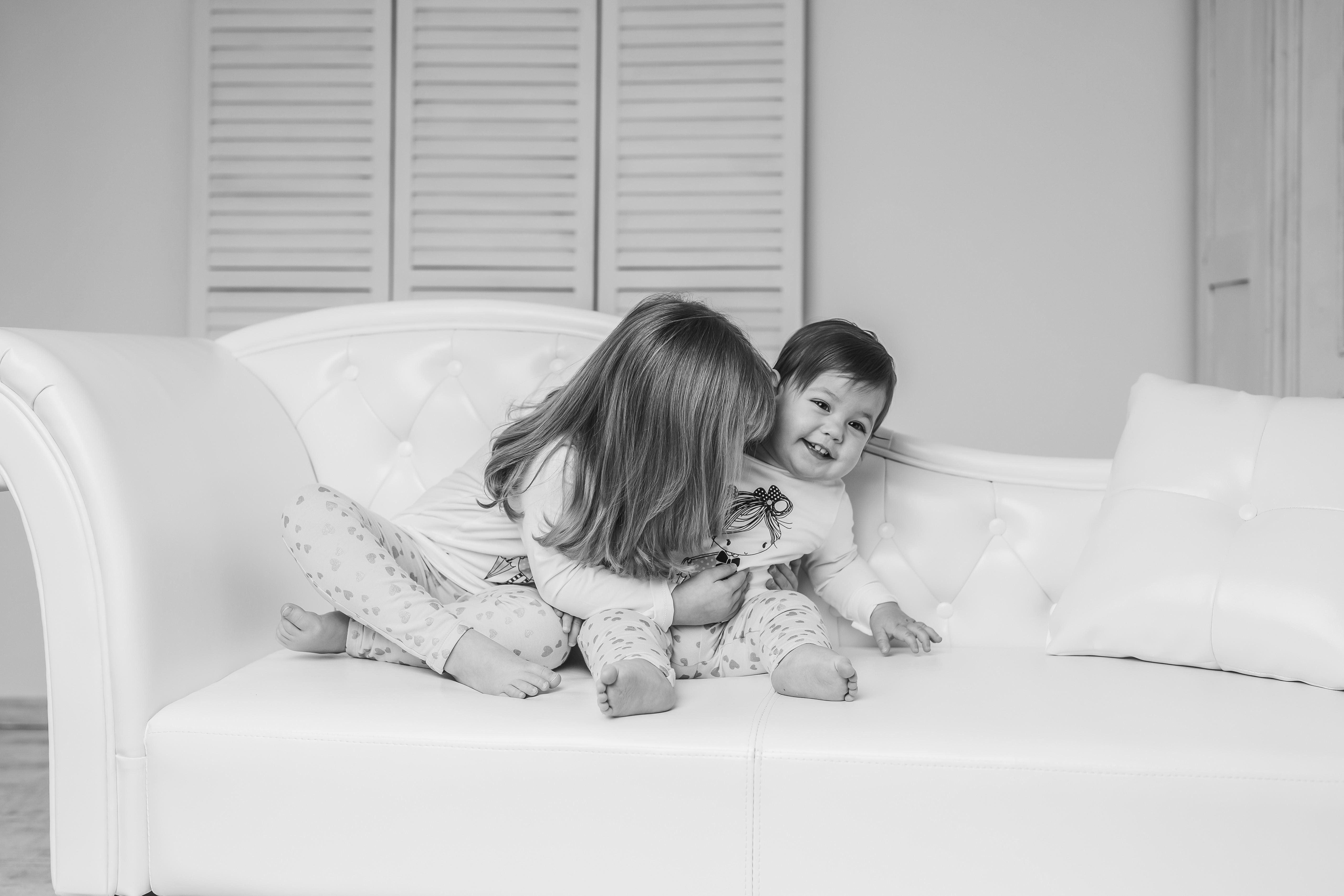 családi fotózás, family photo, baba fotózás, baba foto, gyerek fotó, gyerek fotózás, Budapest, Győr, Esztergom, Tata, Dorog, Székesfehérvár, Zugló, Pilisvörösvár, Piliscsaba,