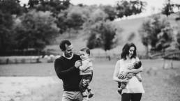 amily photo, családi fotózás, család , gyerekfotozás, babafotozás, újszülött fotózás, Budapest, esztergom, tata, Székesfehérvár