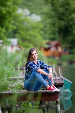 glamour fotozás, glamour foto, enteriőr foto, Budapest, esztergom, Tata, székesfehérvár, női fotózás, fotózás, modell fotózás