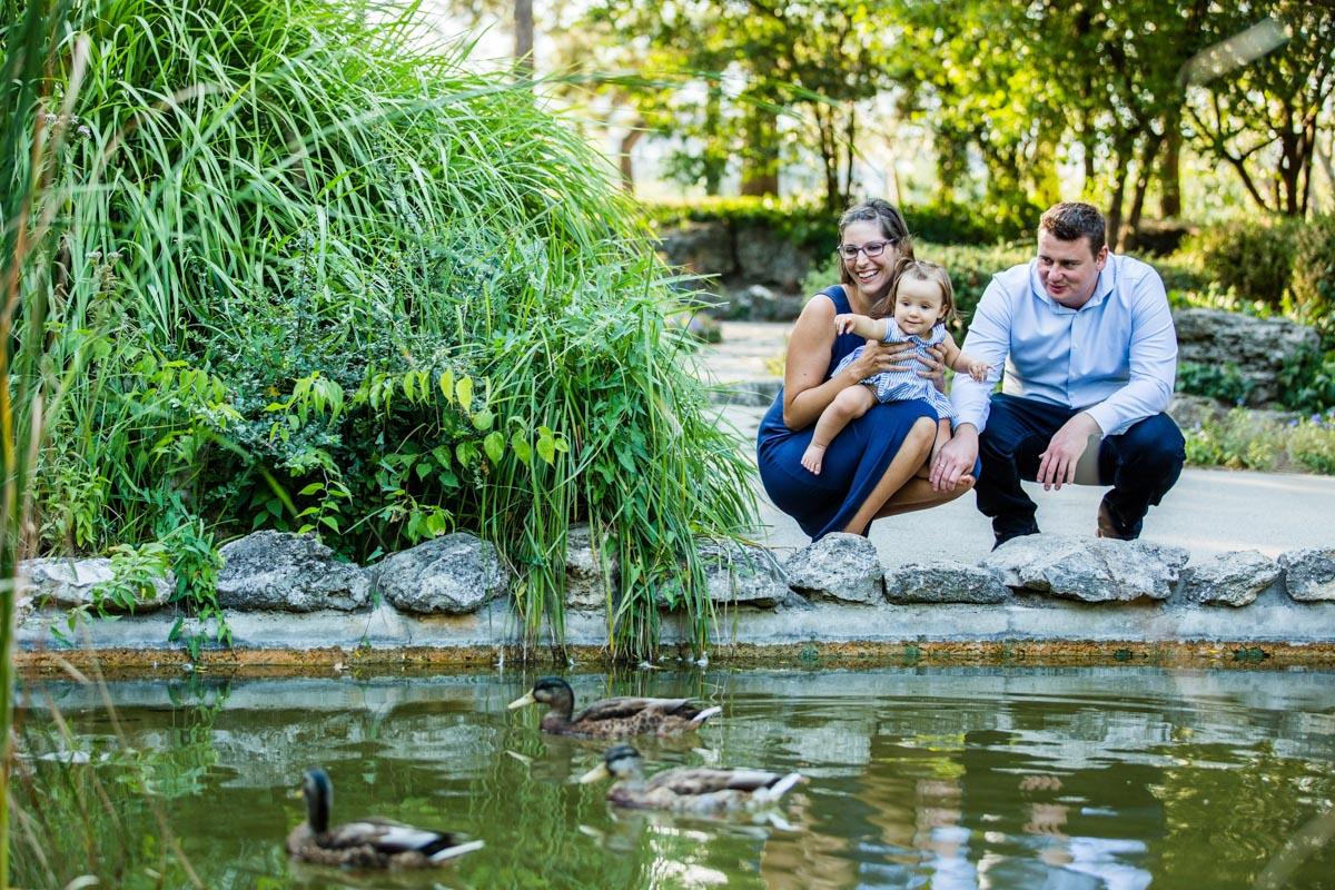 family photo, családi fotózás, család , gyerekfotozás, babafotozás, újszülött fotózás, Budapest, esztergom, tata, Székesfehérvár