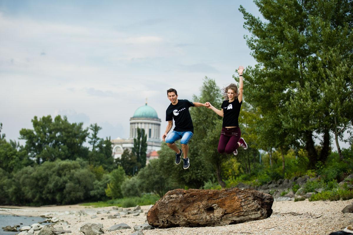 jegyesfotozas-esession-paros foto-fotos-esztergom-budapest-varganora