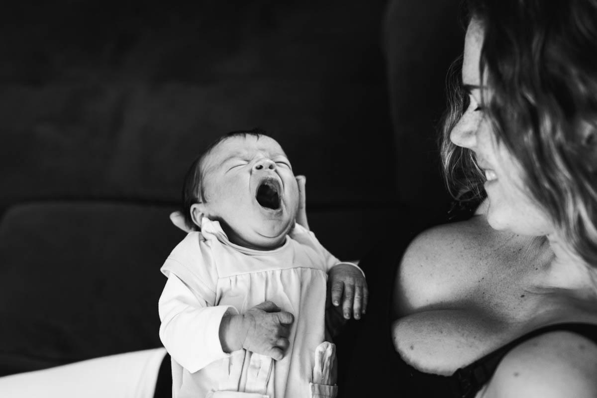 ujszulott-fotozas-ujszulottfotos-budapest-sajatotthon-babafotozas-csecsemofoto