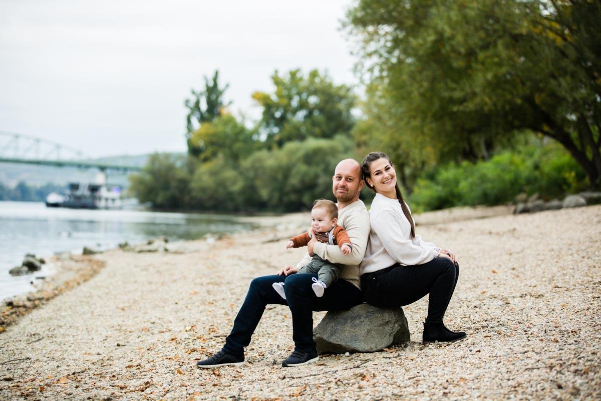 family photo, családi fotózás, család , gyerekfotozás, babafotozás, újszülött fotózás, Budapest, esztergom, tata, Székesfehérvár, Diosd, Vac, Erd, szentendre