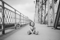 csaladi fotozas, csalad foto, gyermek fotozas, baba fotozas, Esztergom, Budapest, Gyor, Diosd, Erd, Pomaz, budaors, szekesfehervar, dorog