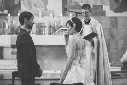 esküvő, eskuvo, wedding, eskuvofotozas, weddingphoto, hungarianwedding, Esztergom, Győr, Budapest, budapestieskuvo, erd, Szekesfehérvar, wien, bécs, esztergomi eskuvo, eskuvofo
