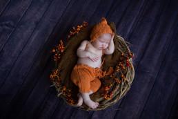 ijszülött fotózás, újszülött, saját otthon, Budapest, Esztergom, Dorog, Lábatlan, Érd, Diósd, Zugló, fotózás, baba fotózás, Kistarcsa, Kismama fotózás, Dorog